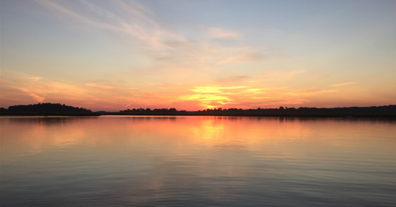 Charter boat fly fishing on the historic essex river and for Hampton roads fishing report